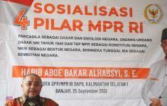 Habib Aboe: Penyerangan terhadap Ustaz tidak Boleh Diremehkan - JPNN.com