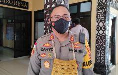 Kiwirok Masih Bergejolak, Anggota Satgas Nemangkawi Tewas - JPNN.com
