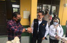 Kementan Ajak Petani Genjot Pendapatan dengan Berwirausaha - JPNN.com