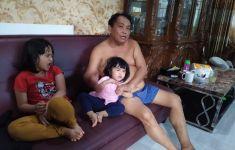 Sisi Lain Kehidupan Arief Poyuono, Mungkin Anda Kaget dan Tersenyum - JPNN.com