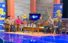 TV Analog Akan Ditiadakan, Siap-Siap Migrasi ke Digital, Ini Jadwal Percobaannya di Jatim - JPNN.com