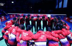 Kabar Buruk Buat Indonesia, Bendera Merah Putih tak Bisa Berkibar di Final Thomas Cup - JPNN.com