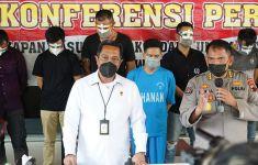 Prostitusi Pria di Solo Terbongkar, Ada yang Gemuk, Langsing, Oh! - JPNN.com
