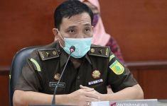 Eks Bos Perindo Tersangka Korupsi, Ini Detalil Kasusnya - JPNN.com