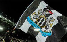 Pecat Pelatih Steve Bruce, Newcastle Dekati 2 Legenda Ini - JPNN.com
