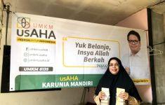 Pengamat Sebut Langkah Airlangga Dekati UMKM Strategi Jitu - JPNN.com