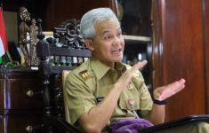Celeng Vs Banteng, Elite PDIP Tak Mendukung Ganjar Jadi Capres? - JPNN.com
