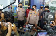 11 Siswa Tewas Saat Susur Sungai di Ciamis, Polisi Lakukan Penyelidikan - JPNN.com