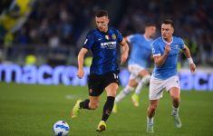 Liga Italia: Inter Milan Takluk di Kandang Elang, Rekor Ivan Perisic Berakhir Sia-Sia - JPNN.com