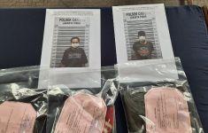 Aksi di Cakung Viral, Sekarang Terancam 7 Tahun Penjara - JPNN.com