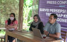 Dosen Ini Ungkap Sisi Gelap Dunia Kampus, Bikin Cemas - JPNN.com