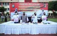 Pelaku Pembunuhan dan Pemerkosaan di Labura Ditangkap, Polda Tak Beri Ampun, Dor - JPNN.com