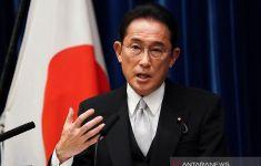 Kabar Tak Sedap untuk Partai Berkuasa, Dukungan Menurun Saat Kampanye Pemilu Dimulai - JPNN.com