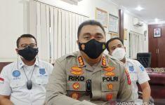 Prajurit TNI AU Dikeroyok 5 Orang - JPNN.com