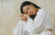 Tutur Batin, Suara Hati Terdalam dari Yura Yunita - JPNN.com