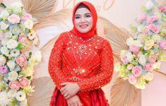 Selain Elly Sugigi, Niatulhusna Juga Meraup Keuntungan dari Bisnis Penonton Bayaran - JPNN.com
