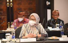 Legislator Dorong Kemenkop Lakukan Evaluasi untuk Pastikan BPUM Tepat Sasaran - JPNN.com