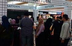 Perjuangan Brand Fesyen Lokal Asal Malang di Tengah Pandemi - JPNN.com