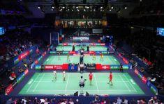 Ganda Putri Indonesia Amankan Tiket Babak 16 Besar French Open 2021 - JPNN.com
