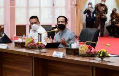 2 Permintaan Menteri Nadiem Kepada Pemda soal Formasi Guru ASN PPPK - JPNN.com