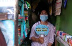 Bea Cukai Opsar di Tiga Wilayah di Jatim: Potensi Kerugian Negara Tak Main-Main - JPNN.com
