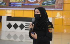 Lewat Customs Goes to School, Ajak Pelajar dan Mahasiswa jadi Duta Bea Cukai - JPNN.com