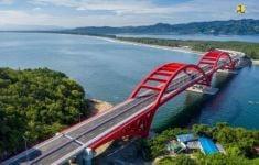 PUPR Dorong Inovasi Teknologi untuk Percepat Pembangunan Infrastruktur - JPNN.com