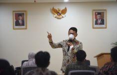 PII Bantu 50 Mahasiswa dan Lulusan Program Vokasi Asal Indonesia Bekerja di Hungaria - JPNN.com