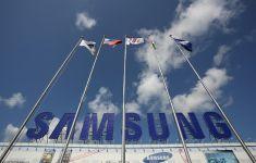 Samsung Dilarang Jual 61 Model HP di Negara Ini, Kenapa? - JPNN.com