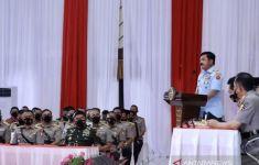 Pesan Penting Panglima TNI Khusus Bagi Para Perwira, Simak! - JPNN.com