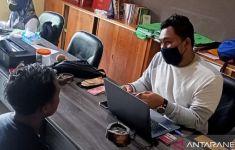 Kapolres AKBP Arif Rachman Arifin Ungkap Pengakuan JN Pengedar Uang Palsu - JPNN.com