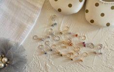 Taliku, Hadirkan Berbagai Perhiasan yang Bisa Dipesan Sesuai Keinginan - JPNN.com