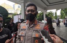 Berkasus dengan Bupati Bojonegoro, Budi Irwanto Dipanggil Polda Jatim - JPNN.com
