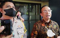 Petinggi Menwa Temui Kapolresta Surakarta, Urusannya Sangat Penting - JPNN.com