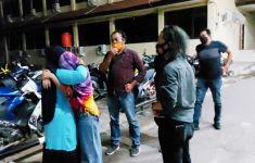 Dilaporkan Hilang, Mbak NR Ditemukan di Tempat Bisnis Esek-Esek, Begini Ceritanya - JPNN.com