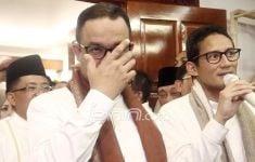 Begini Nasib Oke Oce Mart Rawamangun Saat Ini, Jangan Kaget - JPNN.com