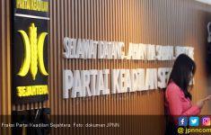 PKS Ajak Pemuda Menjadi Pegiat Politik Lewat Gerakan Ini - JPNN.com