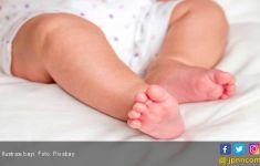 RSLI Sampaikan Kondisi Terkini Bayi yang Baru Lahir dari Ibu Positif Covid-19 - JPNN.com