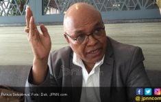 Tafsir Bebas Rizal Ramli Cs Cenderung Meremehkan Peran Letjen Dudung - JPNN.com