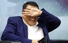 2 Tahun Jokowi-Ma'ruf, Mardani PKS Singgung #PercumaLaporPolisi - JPNN.com