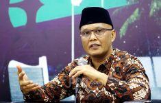 Selebgram RR Umbar Aurat di Mango Live, Sukamta: Aplikasinya Juga Harus Ditindak - JPNN.com