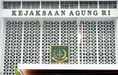 Kejaksaan Agung Harus Berbenah, Masih Banyak Kasus Hukum Mangkrak - JPNN.com