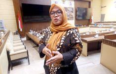 5 Fakta Penyebab Peserta Tes PPPK Guru 2021 Tahap I Tumbang versi Honorer - JPNN.com