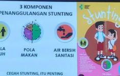 Kabar Baik Perihal Prevalensi Stunting di Malang - JPNN.com
