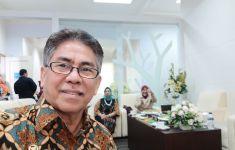Pengumuman Kelulusan PPPK Guru 2021, Prof Zainuddin: Kami Akan Tagih Janji Mas Nadiem - JPNN.com