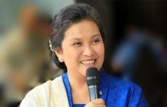 Lestari Moerdijat Dorong Perbanyak Bentuk Sentra Vaksinasi Covid-19 - JPNN.com