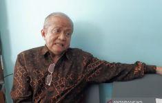 Soal Pernyataan Letjen Dudung, Wasekjen MUI Anwar Abbas Bilang Begini - JPNN.com