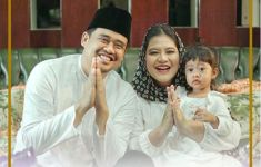 BEM SI Mengultimatum Jokowi, Kapitra Ingat Kahiyang Ayu Gagal Tes CPNS - JPNN.com