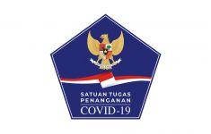Satgas Covid-19 Tingkatkan Kapasitas 1.000 Sukarelawan Samarinda - JPNN.com