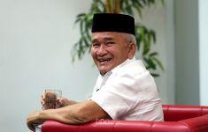Luhut Tuntut Haris Azhar Rp 100 Miliar, Ruhut: Siap-siaplah, Bayar Itu ke Rakyat Papua - JPNN.com